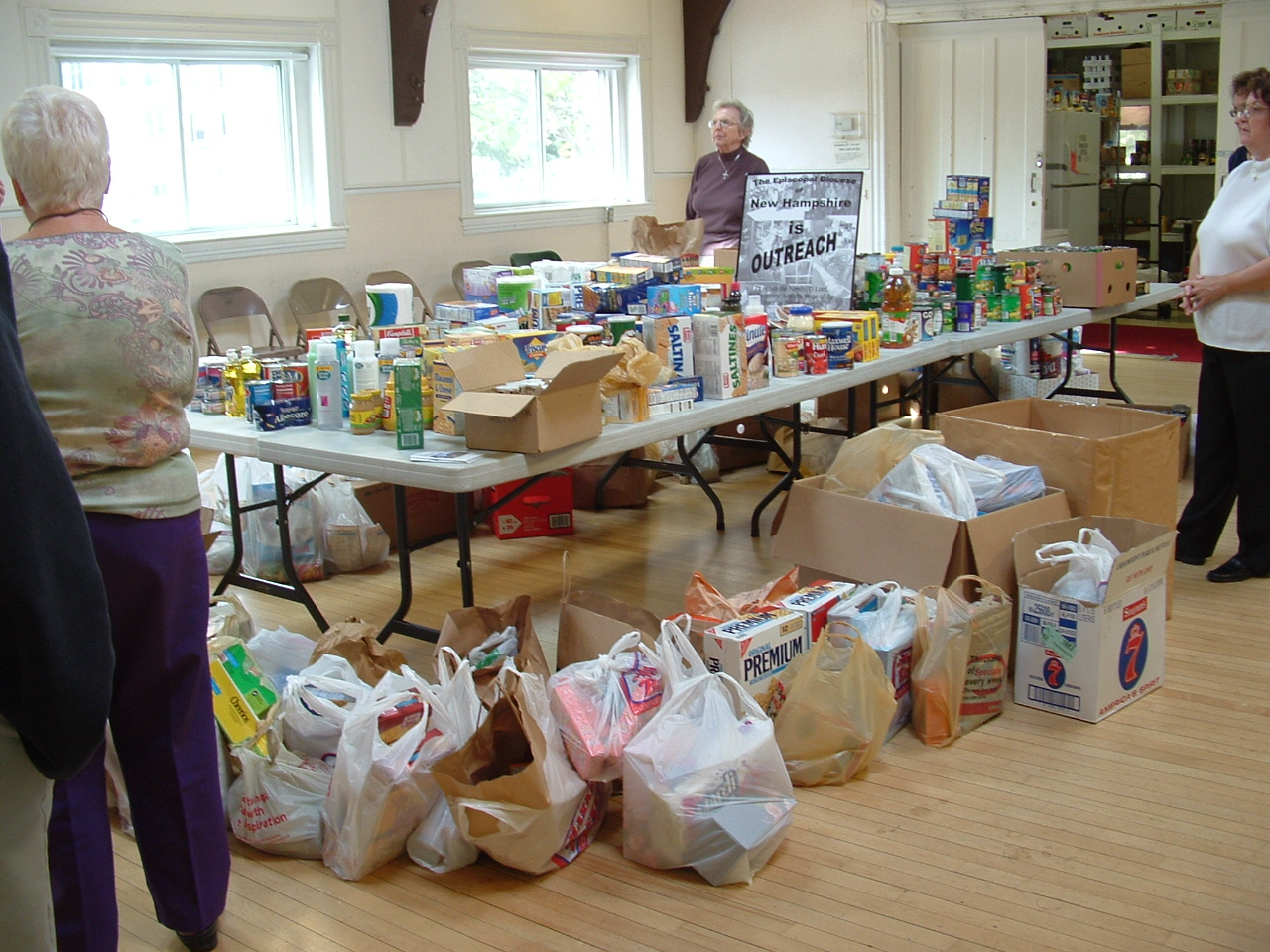 food giveaway near me top 28 food pantries near me find a food pantry near 9458